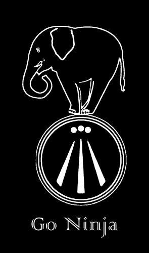 goninja logo final (1)